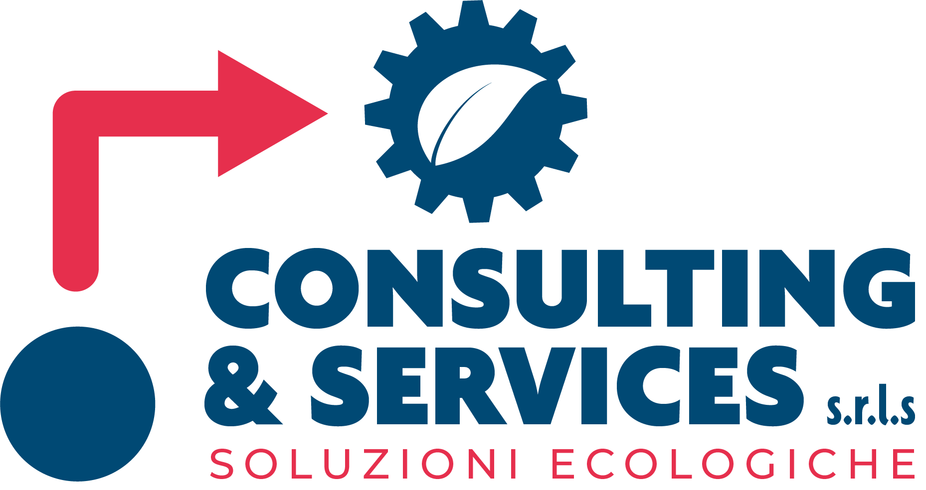 consultingeservices.it